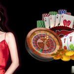 Daftar Bandar Slots IDNSPORT Bank BRI Online 24 Jam