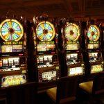 MayorQQ Daftar Situs Judi Slot Online Terpercaya Casino Online Terbaik 2021