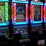 Panduan Langkah Demi Langkah Untuk Bermain Slot Online
