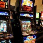 Situs Slot Bonus New Member 100 di Awal – Aspencountry